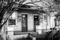 9th Ward New Orleans-8