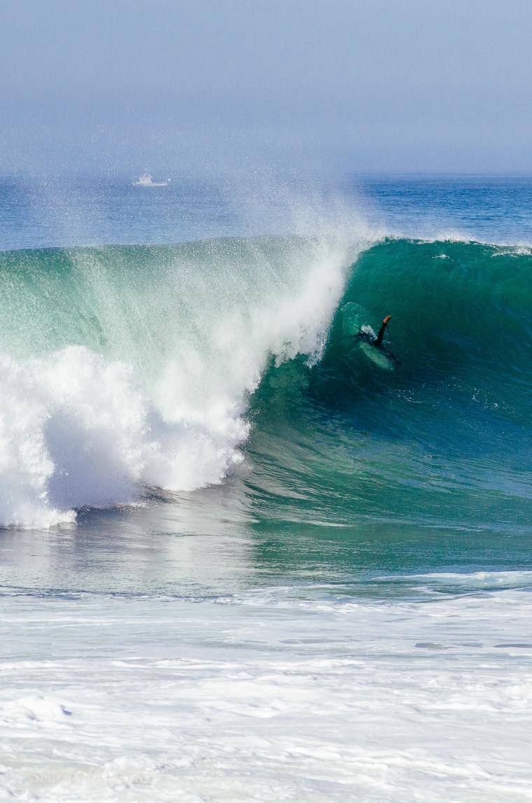 Big Waves-2289