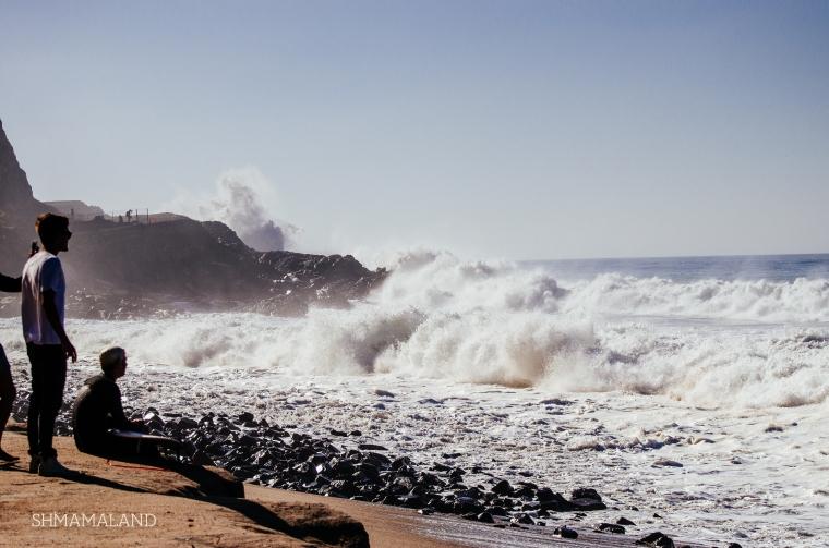 Big Waves-2338