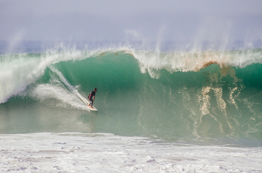 Big Waves-2351