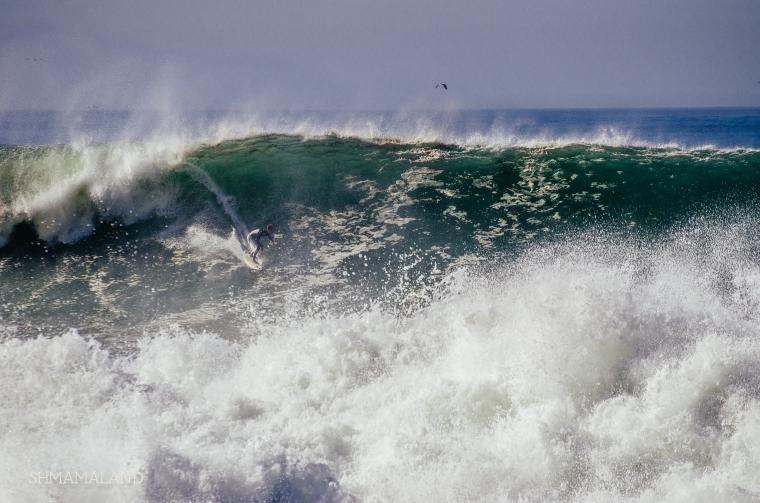 Big Waves-2410