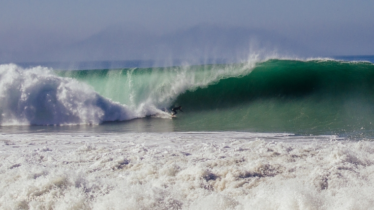 Big Waves-2468