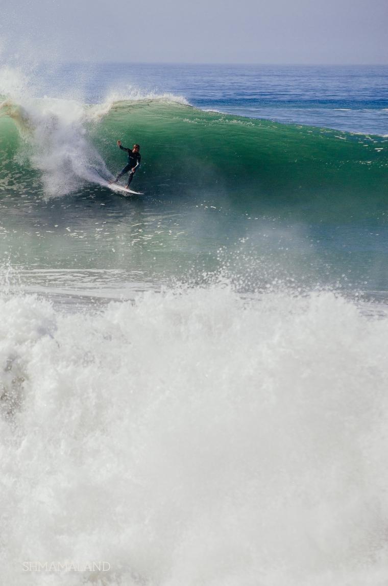 Big Waves-2575