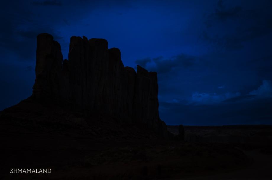 Nighttime-3182-2