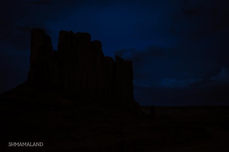 Nighttime-3182